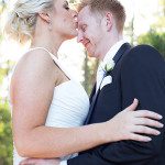 wedding photo video packages frame by frame