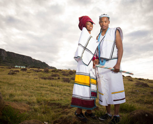 xhosa wedding photo and video