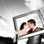 Wedding photographer Henry Dillon Port Elizabeth