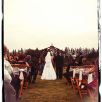 Lorna_Ray_wedding_157