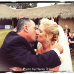 Lorna_Ray_wedding_180