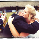 Lorna_Ray_wedding_181