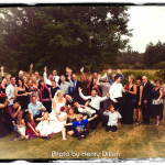 Lorna_Ray_wedding_233