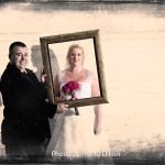 Lorna_Ray_wedding_331
