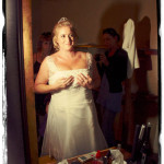 Lorna_Ray_wedding_62
