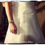 Lorna_Ray_wedding_85
