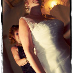 Lorna_Ray_wedding_86