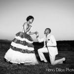 Engagement Photographer Jeffreys Bay, Cape St Francis, Garden Route