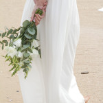 wedding_photo_video_eastern_cape_beach_wedding (1)