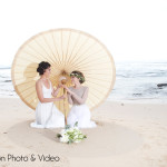 wedding_photo_video_eastern_cape_beach_wedding (12)