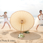 beach_wedding_photo_video_eastern_cape_beach_wedding (15)