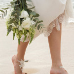wedding_photo_video_eastern_cape_beach_wedding