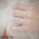 wedding_photo_video_eastern_cape_beach_wedding (18)