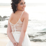 wedding_photo_video_eastern_cape_beach_wedding (2)