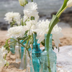 wedding_photo_video_eastern_cape_beach_wedding (21)