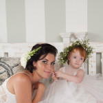 wedding_photo_video_eastern_cape_beach_wedding (29)