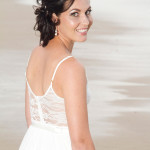 wedding_photo_video_eastern_cape_beach_wedding (3)