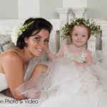wedding_photo_video_eastern_cape_beach_wedding (30)