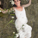 wedding_photo_video_eastern_cape_beach_wedding (31)