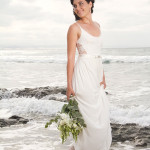 wedding_photo_video_eastern_cape_beach_wedding (4)