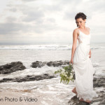 beach_wedding_photo_video_eastern_cape_beach_wedding (5)
