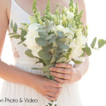 wedding_photo_video_eastern_cape_beach_wedding (6)