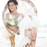 wedding_photo_video_eastern_cape_beach_wedding (7)