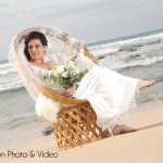 wedding_photo_video_eastern_cape_beach_wedding (9)
