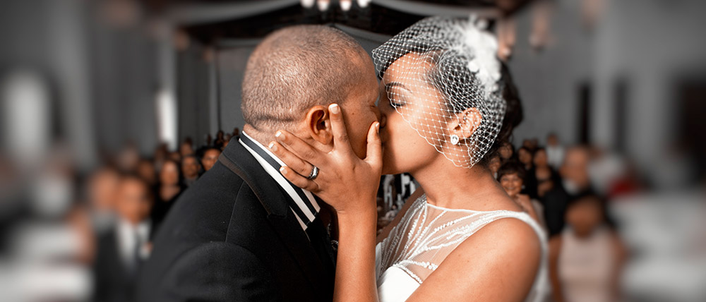 Wedding Video Packages Port Elizabeth